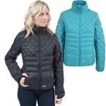 Trespass Women's Ollo Down Jacket