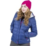 Trespass Women's Cintia Down Jacket