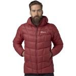 Berghaus Extrem Nunat Reflect Down Jacket