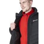 Berghaus Activity HydroLoft Jacket