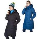 Berghaus Womens Barkley Hydrodown Jacket