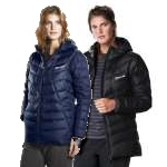 Berghaus Womens Pele Down Jacket