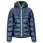 Marmot Womens Hype Down Hoody