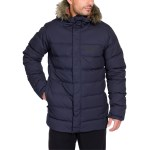 Jack Wolfskin Terrenceville Insulated Jacket