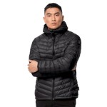 Jack Wolfskin Atmosphere Jacket