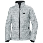 Helly Hansen Womens LifaLoft Insulator Jacket