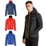 Dare 2b Phaserdown Jacket