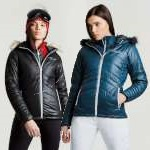 Dare 2b Womens Comprise Jacket
