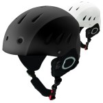 Manbi  Jam Ski & Snow Sports Helmet