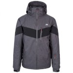 Trespass Icon Stretch Ski Jacket