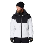Helly Hansen Icon Ski Jacket