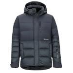 Marmot Mens Shadow Jacket