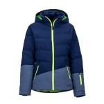 Marmot Womens Slingshot Jacket