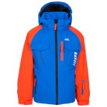 Trespass Freebored Kids Ski Jacket