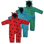 Dare 2b Kids Break the Ice Snowsuit