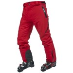 Trespass Men's Provision Stretch Ski Pants