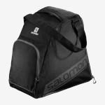 Salomon Extend Gearbag