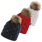 Manbi Womens Suzi Hat
