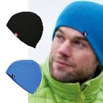 Trespass Stagger Knitted Hat