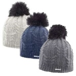 Salomon Womens Ivy Beanie