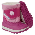 Manbi  Girls Boing Apres Ski Boot