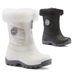 Olang Girls Nancy Snow Boot