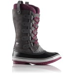 Womens Sorel Joan of Arctic Knit Boot