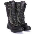 Trespass Women's Gosling WP Winter Boot