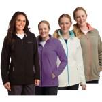 Regatta Cathie Fleece Jacket Women