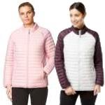 Craghoppers Womens Venta Lite II Jacket