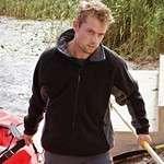 Regatta  Omicron II Waterproof Fleece