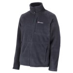 Berghaus Activity InterActive Fleece Jacket