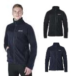 Berghaus Activity 2.0 Fleece Jacket