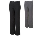Craghoppers Women's Kiwi Pro Stretch Winter Lined Trousers