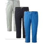 Craghoppers Kiwi Pro Stretch Crops