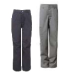 Craghoppers Kid's Kiwi Trouser
