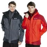 Berghaus Mera Peak GTX Jacket