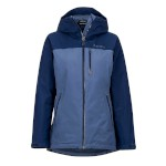 Marmot Womens Solaris Jacket