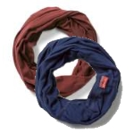 Craghoppers NosiLife Tube Scarf