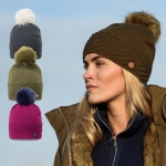 Craghoppers Maria Knit Hat