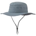 Outdoor Research Womens Solar Roller Sun Hat