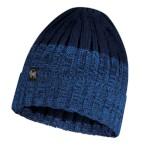 Buff Igor Hat