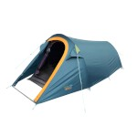Vango Blade 200 Tent
