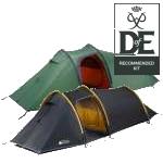 Vango Pulsar 200 Tent