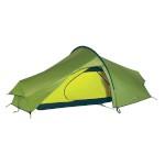 Vango Nemesis 200 Tent