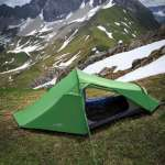 Vango Banshee Pro 300 Tent