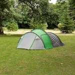 Coleman Cortes 3 Tent