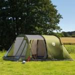 Coleman Galileo 4 Tent