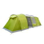 Vango Longleat 800XL Tent