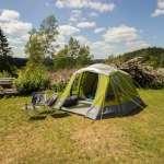 Vango Airbeam Santo 4 Tent